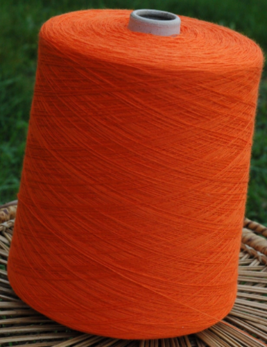 Knitting Machine Yarn 3/30s 1500 Gram